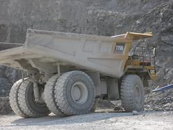 QSCS Quarry Training