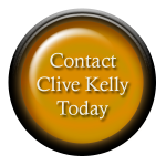 Contact Clive Kelly