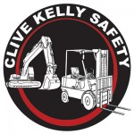 Clive Kelly Logo