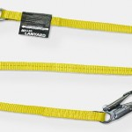 Safety Lanyard by Miller