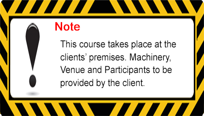 Course Requirements Information