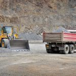 Quarry Safety Courses