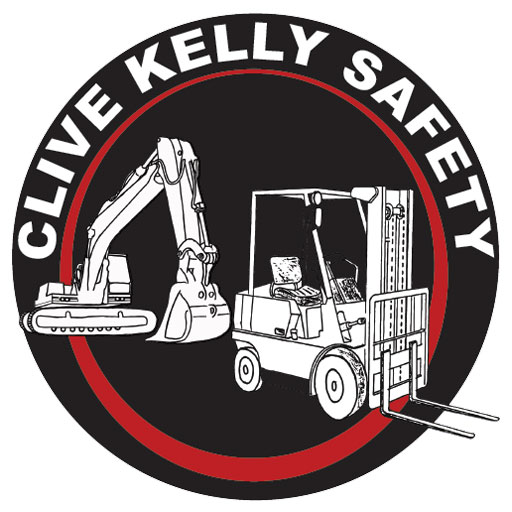 Clive Kelly Safety