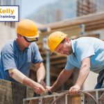 Clive Kelly Safepass Training